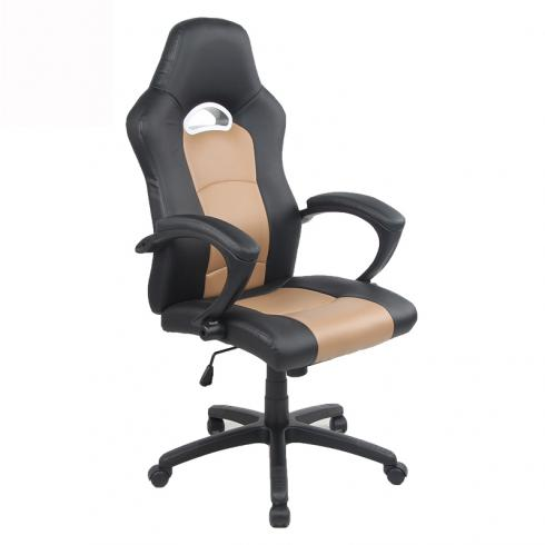 Cheap Computer gaming PC Chairs Racing Seat Chair