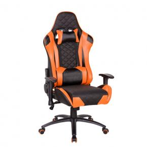 BEST PRICE and Racing High Quality E-sport Racing PC Gaming Chair