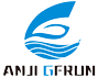 ANJI JIFANG FURNITURE CO.,LTD