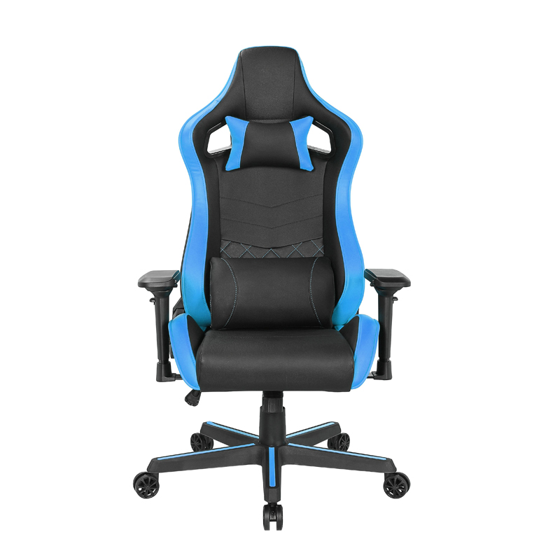 Most popular Mould foam E-sport Gaming Chairs 2018-2019