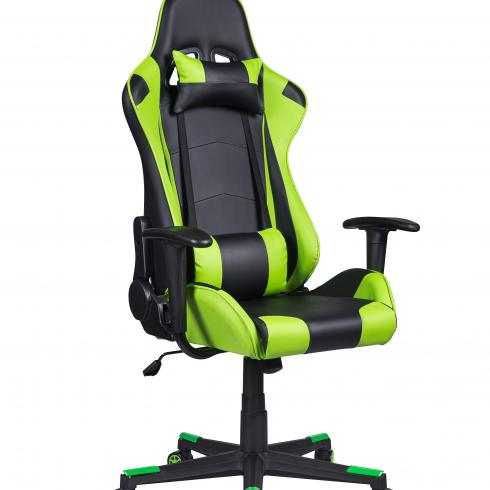 High quality office gaming chair/ Racing PC Gamer gaming office chair/chair game