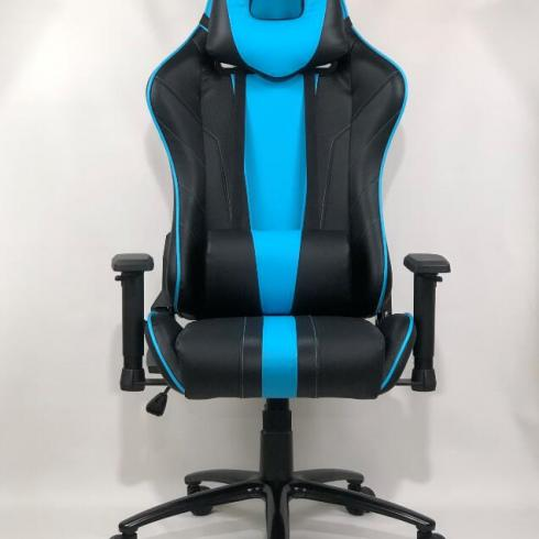 Modern Swivel Lift High Back Comfortable PC Gaming Chair